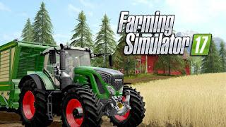 40 Game Simulator Terbaik PC (Update Terbaru 2019) 8