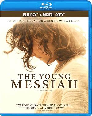 Baixar m2221105 O Jovem Messias Legendado Download