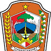17 Nama Kecamatan Kabupaten Karanganyar, Jawa Tengah