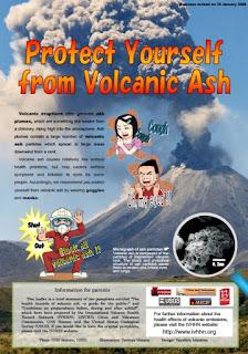 http://www.ivhhn.org/pamphlets.html