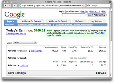 sid and aq blog: adsense approvel tricks 100%working