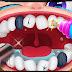 العاب طبيب الاسنان