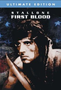 Watch Rambo First Blood Online