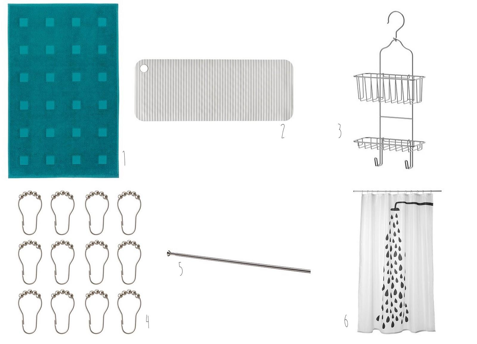 Guia Ikea Para Imigrantes O Banheiro Like A New Home Blog