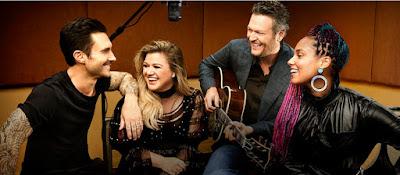 TVMusic Network Podcast with Phyllis and Belinda: Season 1 Episode 1