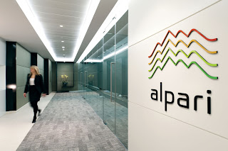 วิธีสมัครเปิดบัญชีเทรดฟอเร็กซ์กับ Alpari Broker และ วิธีการยืนยันบัญชีแบบละเอียด