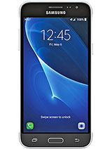 Samsung Galaxy Express Prime Price in Pakistan