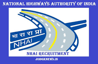 http://www.jobgknews.in/2017/10/national-highways-authority-of-india.html