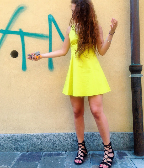 july's catch up, exams, university, cartagena, colombia, valentina rago, fashion need, fashion blogger italia, fashion blogger, travel blogger italia, travel blog