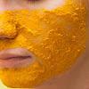 Cara Menciptakan Masker Kunyit Untuk Merawat Kulit Wajah Alami