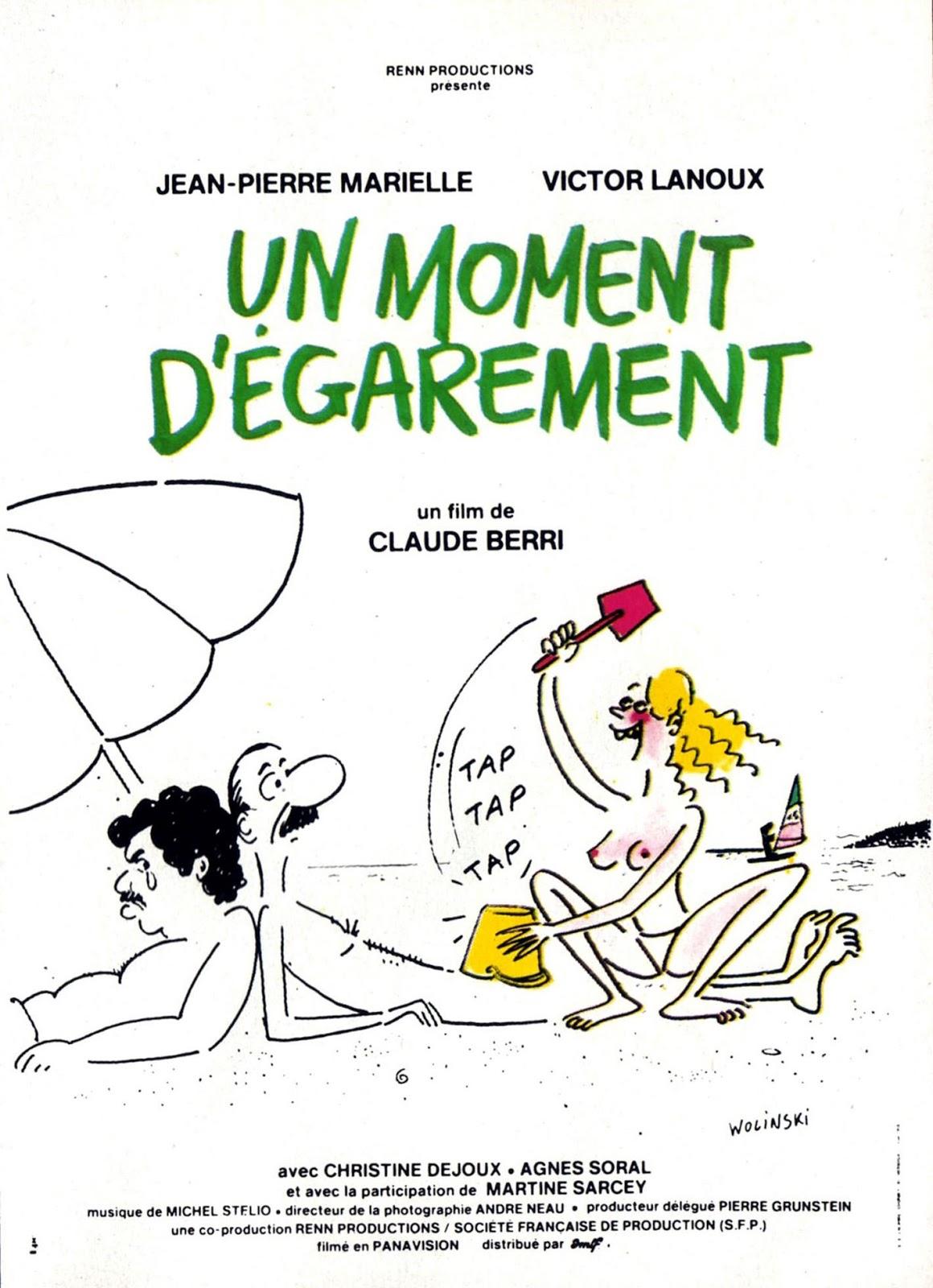 MOMENT 1977 UN TÉLÉCHARGER DÉGAREMENT