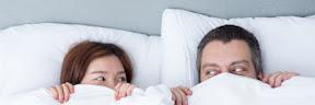 4 Trik Aman Berhubungan Intim di Rumah Mertua
