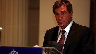 Γ. Καμίνης: Όποιος δώσει χείρα βοηθείας στη κυβέρνηση θα διαπράξει ιστορικό λάθος»