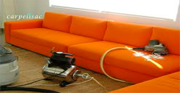 Lavado de muebles - Lacados de muebles ...