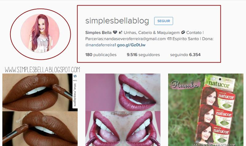 9 dicas para conseguir seguidores no Instagram
