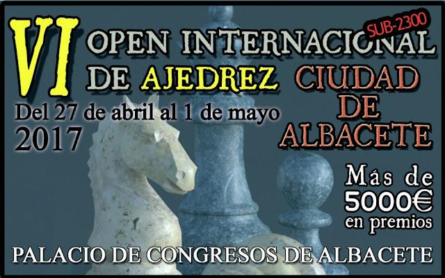 https://www.openajedrezalbacete.com/