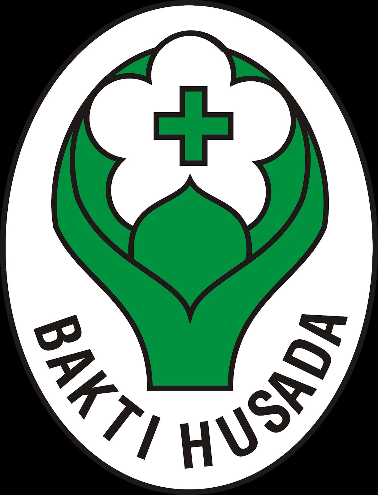 Logo Bakti Husada Png : bakti, husada, Bhakti, Husada