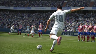 gameplay download fifa 17 full version pc review 4