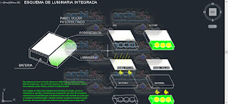 download-autocad-cad-dwg-file-house-eco-sustainable
