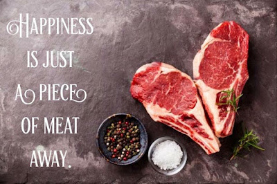 Here are some nutritious tips for enjoying beef!