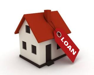 Refinance Rumah Paling Murah