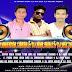 Cg Special 2K17 Vol.3_DJ MSK_DJ ARYA_DJ MAHENDRA