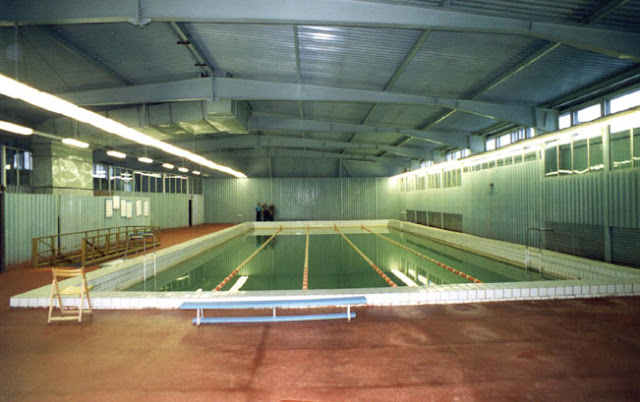 sports-life-in-ivano-frankivsk-national-medical-university