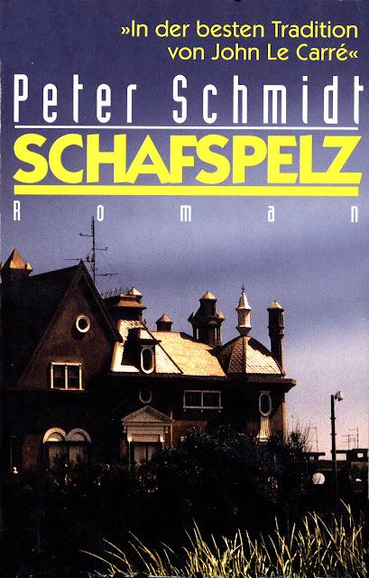 https://www.amazon.de/Schafspelz-Peter-Schmidt/dp/1500683310?ie=UTF8&keywords=Schafspelz%20CreateSpace&qid=1406978879&ref_=sr_1_1&sr=8-1