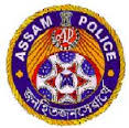 Asam Police Home Guard Constable Recruitment 2015