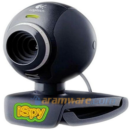 detect movement | sound recorder | movement detector | detect | webcam | microphone