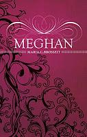 https://www.amazon.de/Meghan-Die-Whisky-Serie-Maria-C-Brosseit-ebook/dp/B06XKJ78ZY