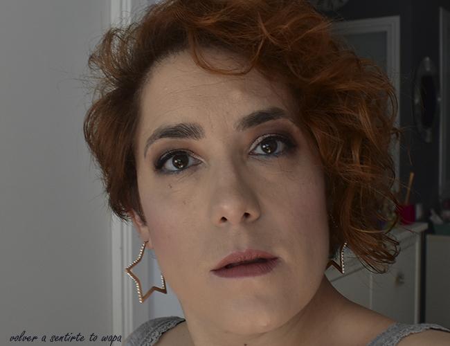Maquillaje solo con una marca: ESSENCE