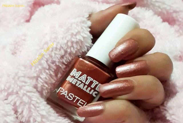 pastel-matte-metallic-oje