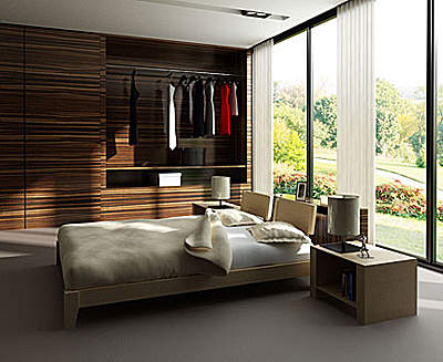 Home Interiors Catalog Online | Home Design Ideas | U Home Design