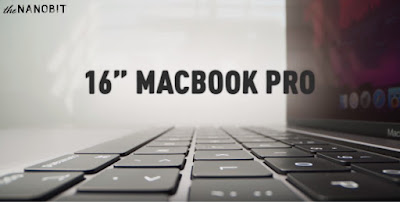 MacBook Pro 16: Is it the best option available