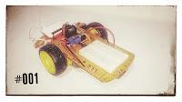#Ro-Pi episodio #001: SMART CAR!
