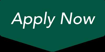 Nestle Company jobs 2019 Management Trainee - Human Resource- nestle foods apply online- trainee program