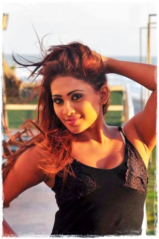 Sri Lankan Sexy Girls Actress And Modles Sri Lankan -5378