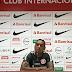 """Edenílson elogia Paolo Guerrero: """"Jogador de experiência, que está acostumado com grandes decisões"""""""