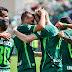 Chape recomeça com empate com Palmeiras