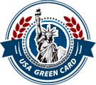 USA Green Card Customer Service Number Corporate Headquarters Office Address