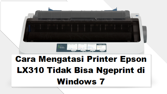 EPSON LX-300+ WIN XP DRIVERS FOR WINDOWS 8