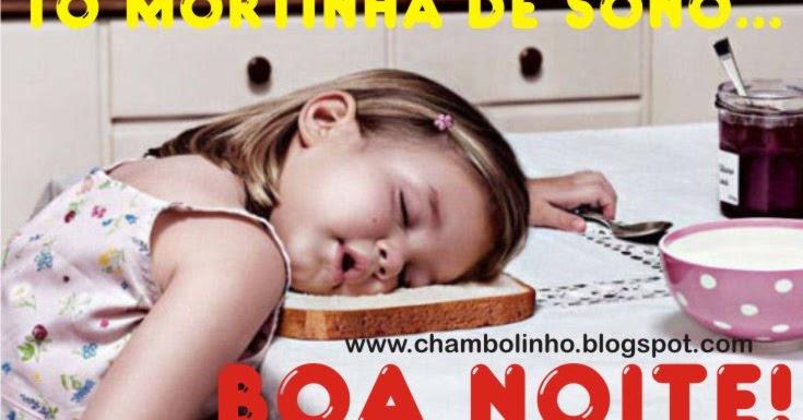 Chambolinho Recadinho De Boa Noite Pra Facebook: Recadinho Boa Noite Para Facebook