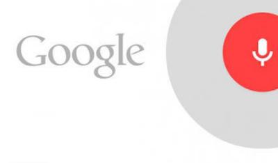 Cara Setting Perintah Suara Lebih Banyak Lagi Di Google Now