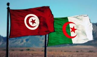 تونس تمنع الجزائريين من دخول ملاعبها