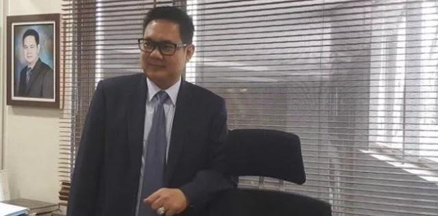 BPN: Wajar Jika Publik Teringat Peran Romi Tentukan Cawapres Jokowi
