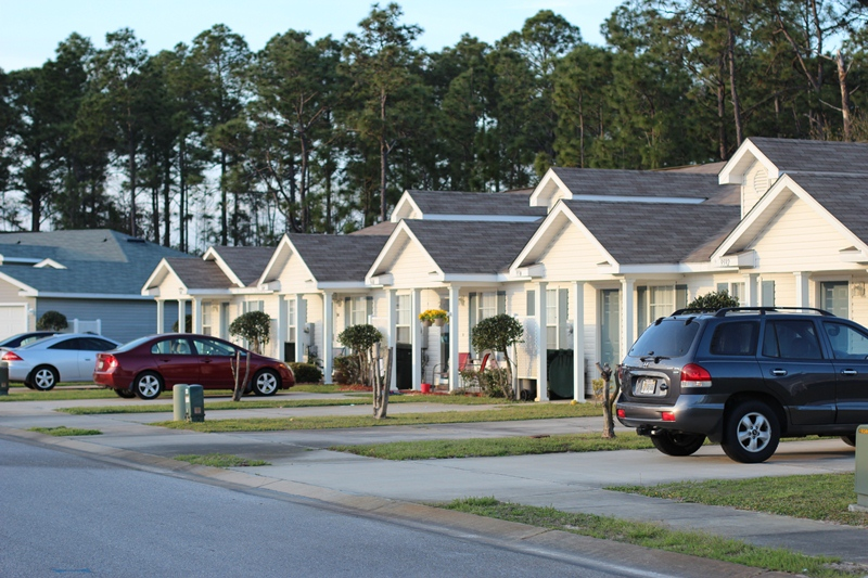 Love to Live in Pensacola, Florida: Neighborhood Profile ...