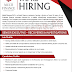 Vacancy Multi Finance PLC  Post Of - Senior Executive - Recoveries & Investigations