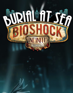 BIOSHOCK-INFINITE-BURIAL-AT-SEA-EPISODE-2