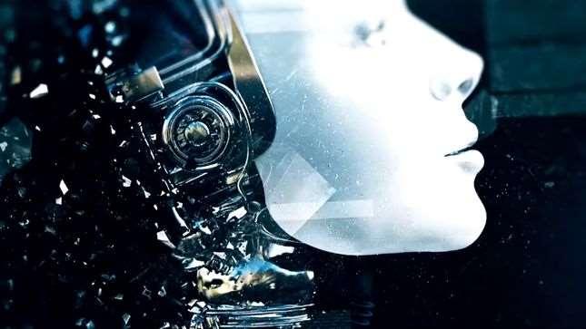 "DREAM THEATER: Το video του ""Paralyzed"" απο το επερχόμενο album"
